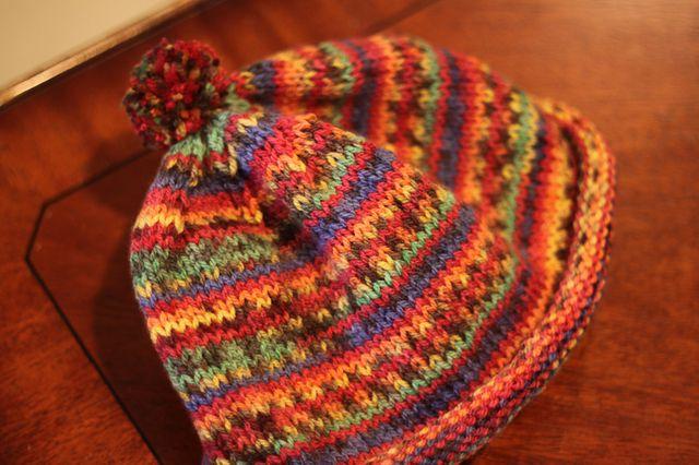 Knit cap.jpg
